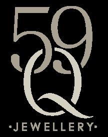 59Q Jewellery